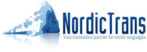 NordicTrans - Translation Services