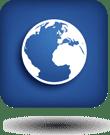 Localisation de site Web