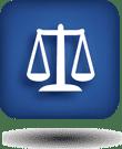 Juridiske oversettelser