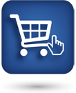 Traductions e-commerce