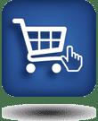 Vertalingen op het gebied van e-commerce