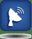 Vertalingen op het gebied van telecommunicatie
