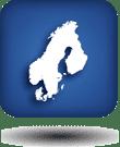 Specialist i nordiske sprog