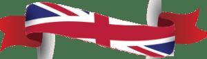 Oversettelsesbyrået i Storbritannia