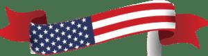 Oversettelsesbyrået i USA