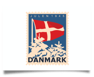 Danish translation – Language Pairs