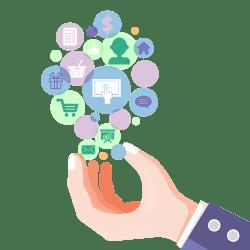 translation-services-market
