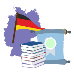 German-Document-Translation