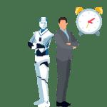 machine-vs-human-translator-for-quality-dutch-translation-2