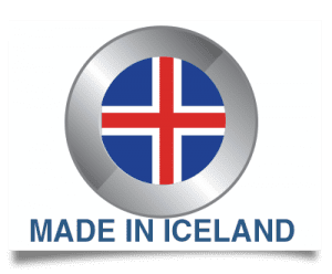 High quality Icelandic translations