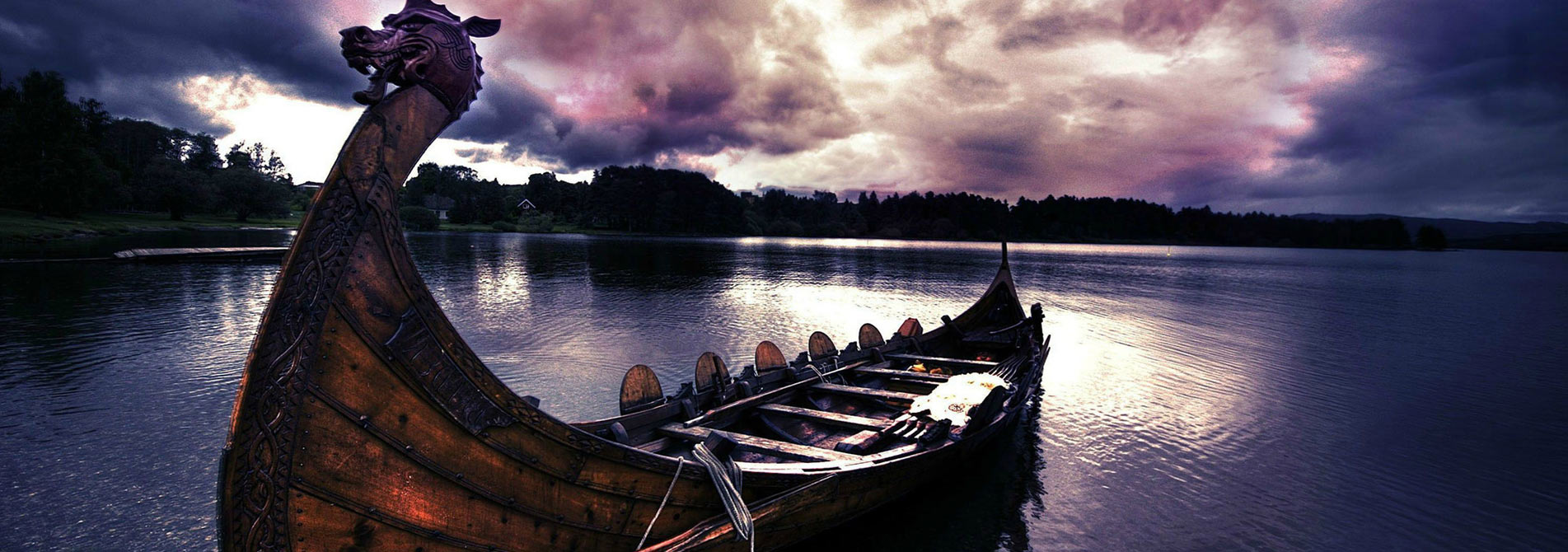 viking-boat