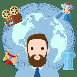 Studying_Modern_Languages