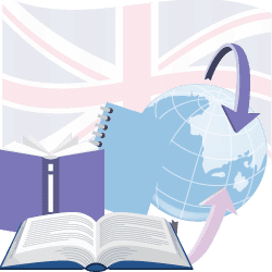English_spoken_language_globally