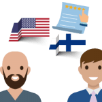 English-to-Finnish-Translations