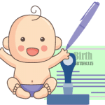 Translate-Birth-Certificate-for-USCIS