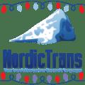 Nordictrans.com