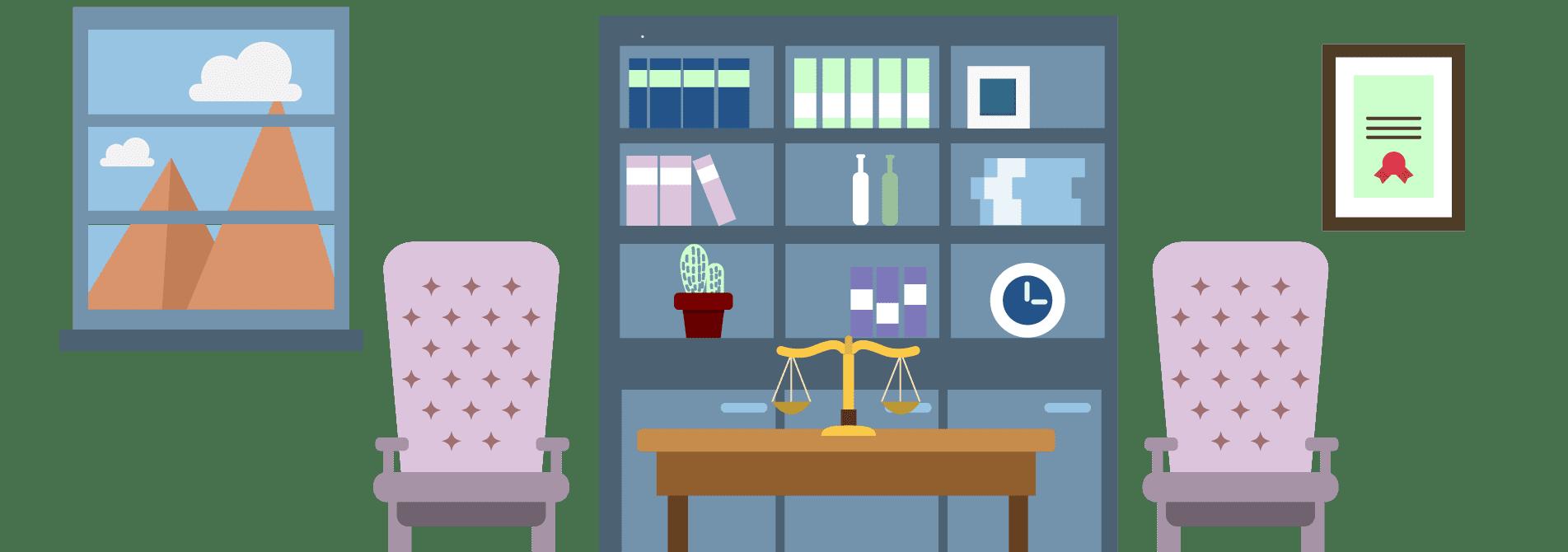 Certified divorce certificate translation - divorce decree translation