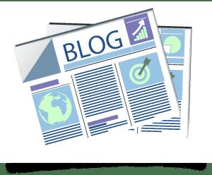 translation news blog