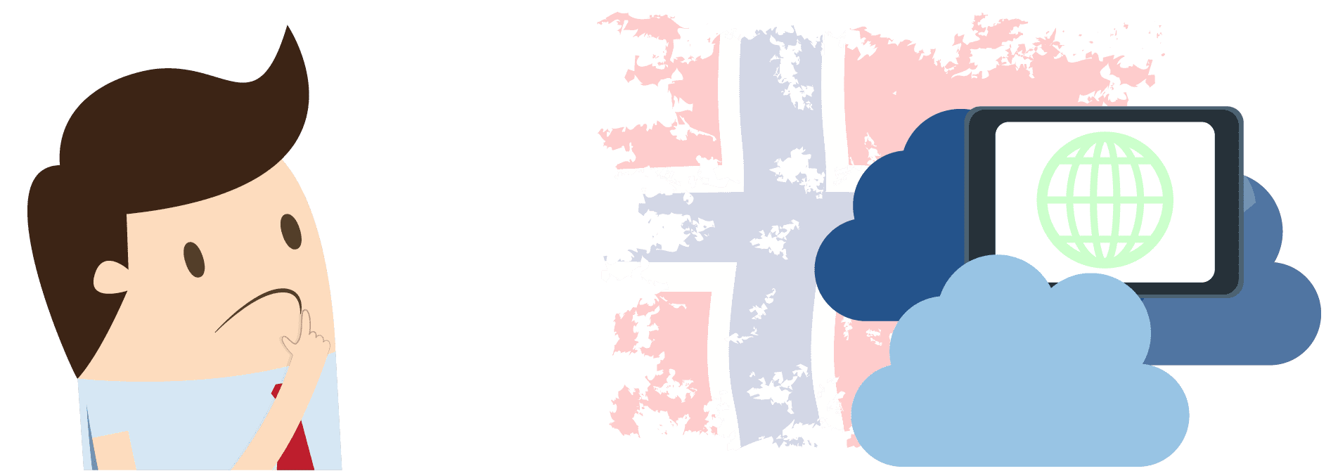 English to Norwegian translators