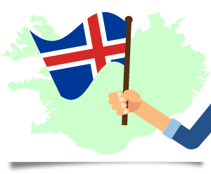 Icelandic translators