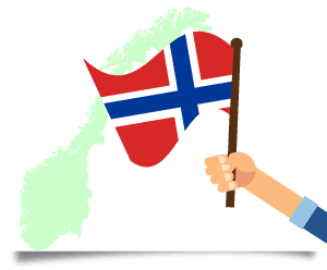 Norwegian translators