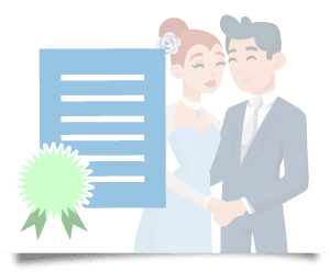 why translate your marriage certificate