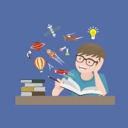 Dreamers-online-orientation