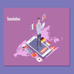 Translation documents uk