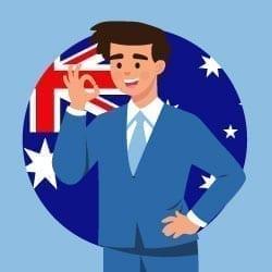 australia business culture