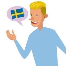 how long learn swedish