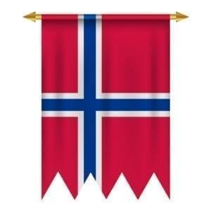 Certified Norwegian to English Translator