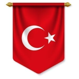Importance of Turkish Language to the Global Community