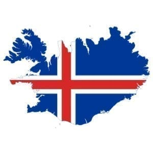 iceland translation agency support