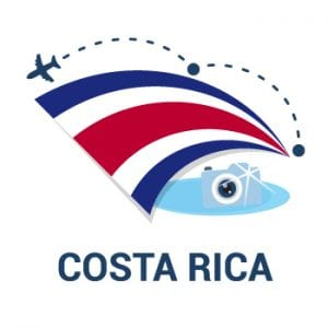what do costa ricans speak