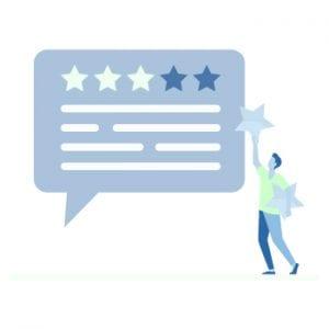 american_evaluation_translation