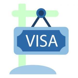 visa request translation