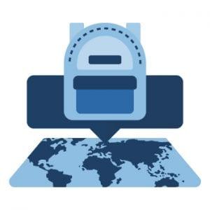 uk visa certified translation
