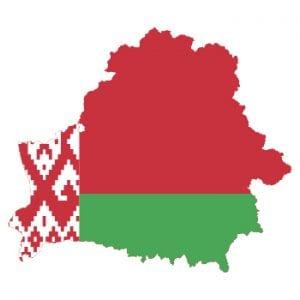 counties that speak russian