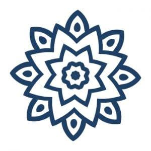 sanskrit history