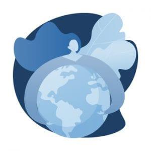 climate translated english